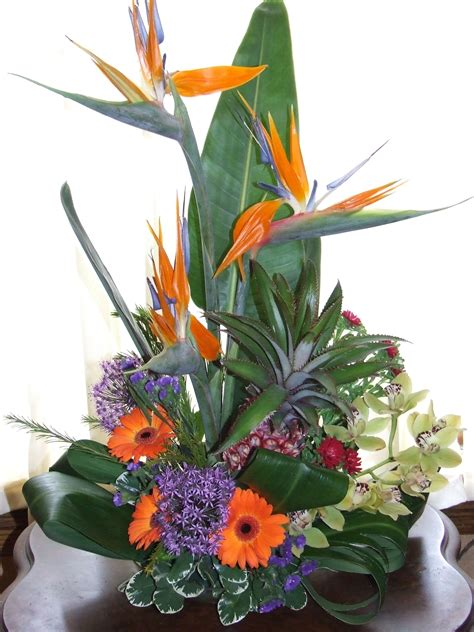 flowers designer floral design classes tim latimer quilts etc