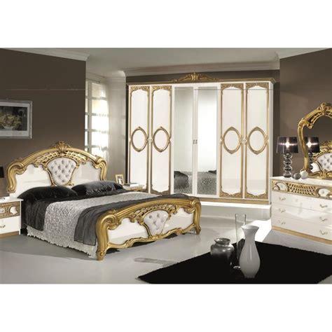 chambre a coucher complete italienne chambre à coucher complète italo orientale panel meuble
