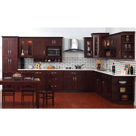 home depot kitchen cabinets prices kitchen kitchen cabinet set price ikea kitchen cabinet