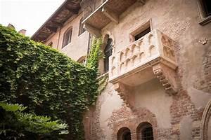 La Maison De Juliette : visite de v rone et de vicence en v n tie ~ Nature-et-papiers.com Idées de Décoration