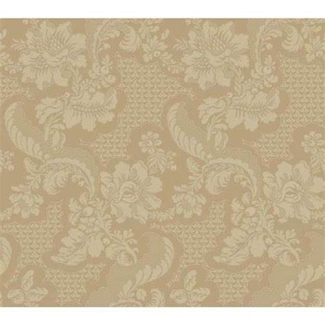 kitchen cabinets on clearance york wallcoverings williamsburg iii tazewell damask 6261