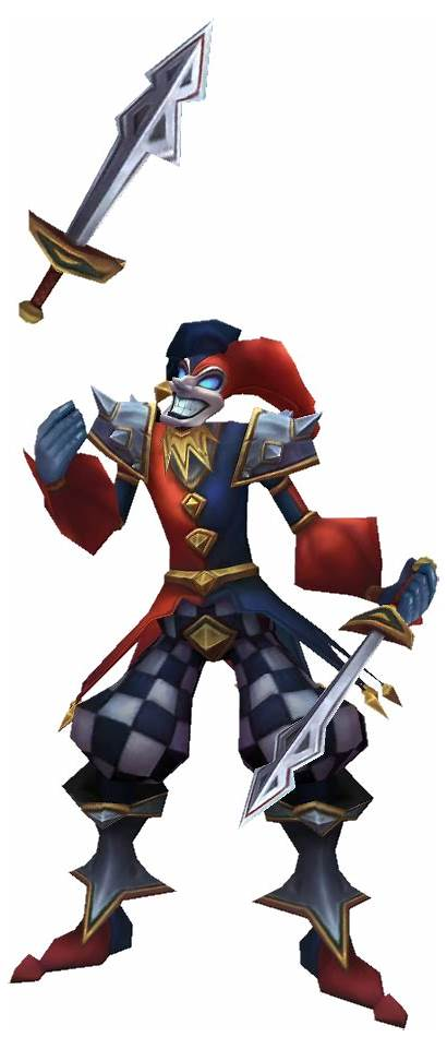 Shaco Legends League Render Leagueoflegends Fandom Wikia