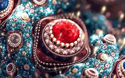 Jewellery Wallpapers