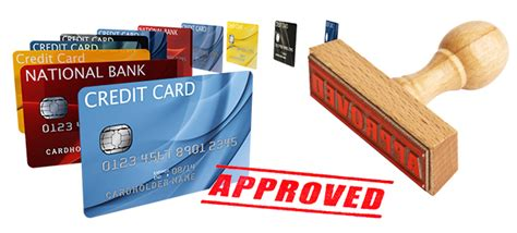improve  card approval rate pazien