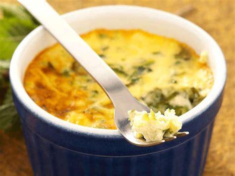 cuisine de courgettes flan de courgettes blogs de cuisine