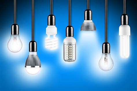 track lighting types of bulbs best home design 2018