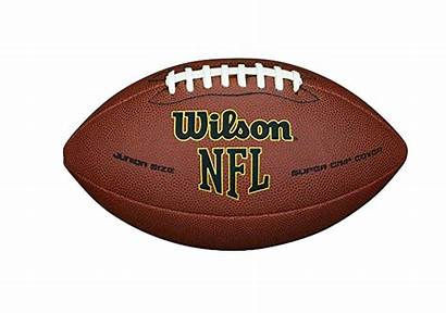 Football Nfl Wilson American Junior Composite Supergrip