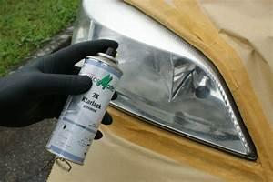 Scheinwerfer Tönen Spray : to bring yellowed headlamps to high gloss again motip ~ Jslefanu.com Haus und Dekorationen