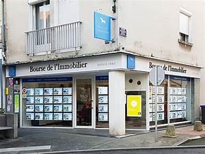 Agence Immobilière Saint Amand Montrond : agence immobili re st amand montrond 18200 achat vente ~ Dailycaller-alerts.com Idées de Décoration