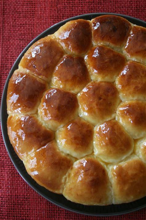 recette cuisine turc les 294 meilleures images à propos de gateaux traditional
