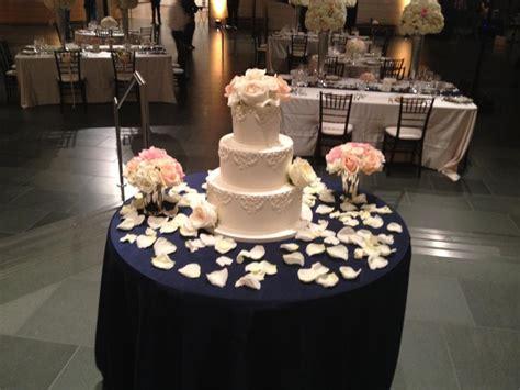 wedding cake table decor weddings events