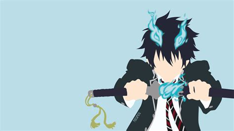 newest anime wallpapers top  newest anime