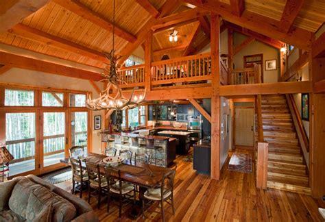 a frame house plans home interior design inspirational small a frame cabin plans decohoms