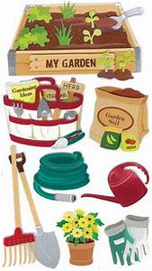 garden rake clip art garden clipart pinterest With kitchen colors with white cabinets with where to buy panini sticker album