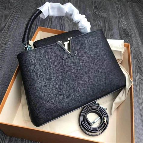 High Quality Louis Vuitton Replica: I Found The BEST Fake ...