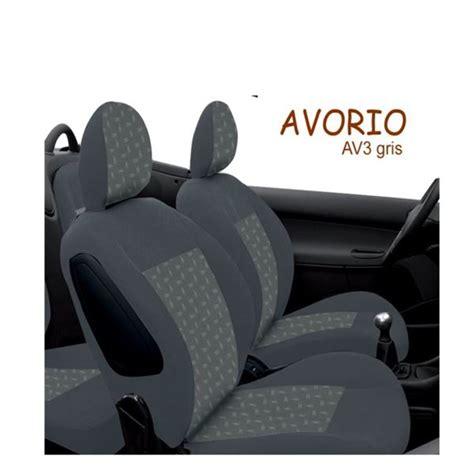 protection dos de siege voiture housse de siège xsara picasso tous modèles premium feu vert