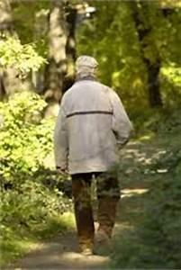 Dementia Wandering   Alzheimer's Wandering Safety   Alzstore