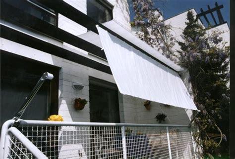 Kleines Sonnensegel Für Balkon by Planungshilfen Seilspann Sonnensegel Seilspannmarkisen