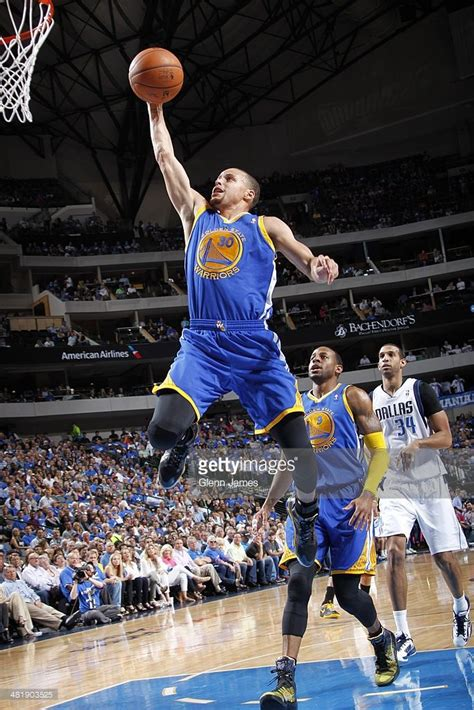 stephen curry golden state warriors nba pinterest