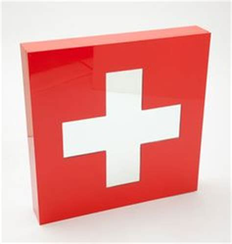 Red Cross Medicine Cabinet Ikea by First Aid Cabinets On Pinterest First Aid Medicine