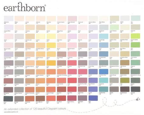 paint colour chart taubmans taubmans interior paint colour chart psoriasisguru com
