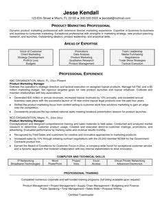 Create Resume Sle by Major Resume Exles Resume