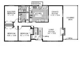 Surprisingly Rectangle House Plans by Rectangular House Plans Search Results Hometiful