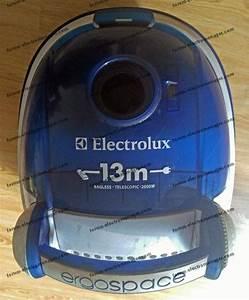 Aspirateur Ne Démarre Plus : forum lectrom nager panne aspirateur electrolux ~ Dailycaller-alerts.com Idées de Décoration