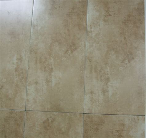gorgeous mottled rectified beige porcelain tiles 30x60 ebay