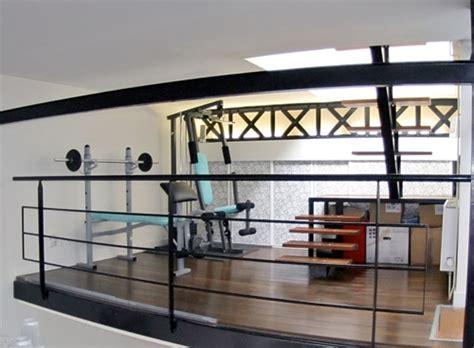 robinetterie cuisine franke loft de standing dans une ancienne usine à roubaix