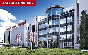 Möbel Kempf Gmbh Co Kg Aschaffenburg : ffnungszeiten m bel kempf gmbh co kg in nilkheim ~ Bigdaddyawards.com Haus und Dekorationen