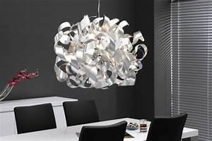 Luminaire Design Pas Cher : optimiser la s curit de son domicile avec des simulateurs ~ Dailycaller-alerts.com Idées de Décoration