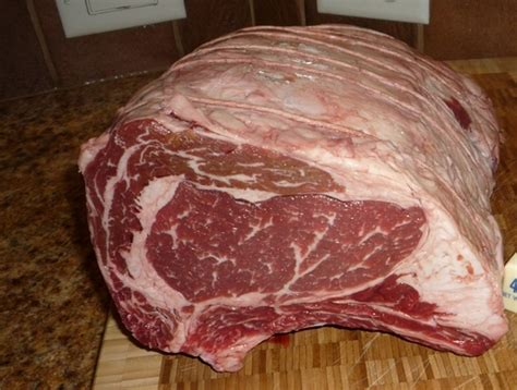 what is angus beef angus beef it s only a marketing term general discussion beef page 7 chowhound