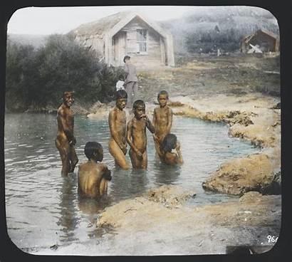 Naked Kid Nudist Nude Children Orig Boys