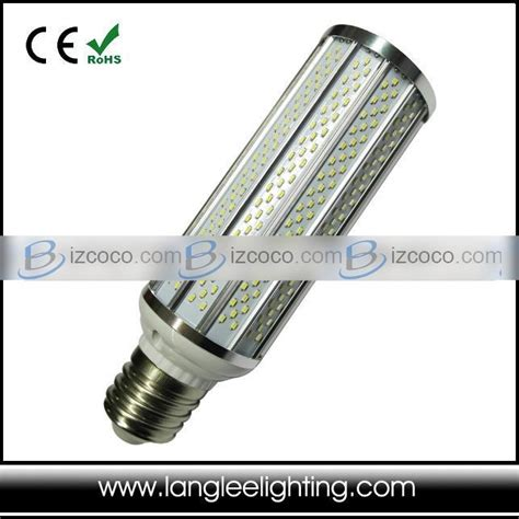 led lighting outdoor commercial bizgoco