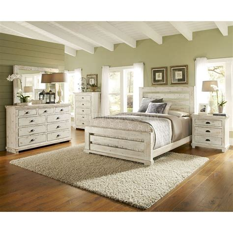 distressed bedroom furniture awesome white distressed bedroom furniture on cottage