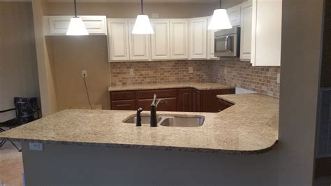 photo gallery of granite marble and quartz kitchen