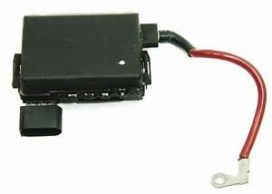 Battery Distribution Fuse Block 98