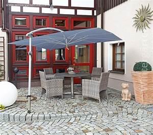 Scheibenwischer Schneider Test : ampel sonnenschirme die rechteckiger sonnenschirm fur terrasse ampel sonnenschirme g nstig ~ Eleganceandgraceweddings.com Haus und Dekorationen