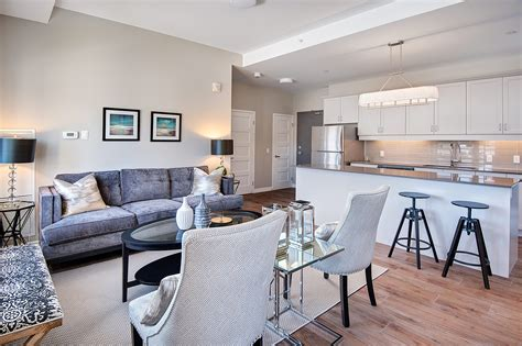 Luxurious Open Air Home Built For Two by Luxurious 2 Bedroom Apartments For Rent Woodstock At The