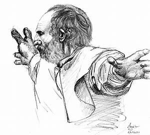 Perspektive Zeichnen Raum : dreidimensional zeichnen lernen ~ Orissabook.com Haus und Dekorationen