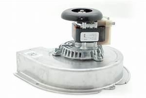 Vent  Inducer Motor  U2014 B1859005    B1859005s  Goodman