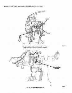 For 2005 Sebring Engine