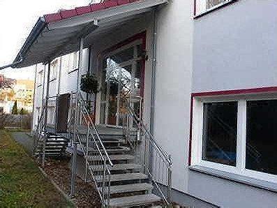 Wohnung Mieten Calw Stammheim by Haus Mieten In Reutlingen