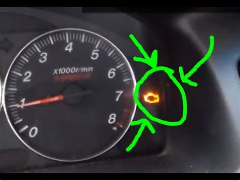 how to reset engine light how to reset check engine light free easy way