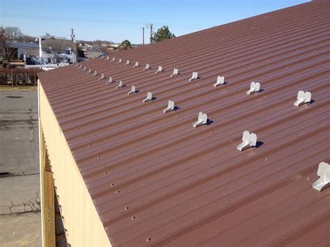 Pole Barn Roofing by Post Frame Pole Building Roofing Choices Conestoga