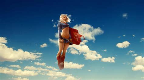 superman comics viewcartoon wallpapers high resolution