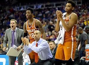 UT Men's Basketball is Set for its Best Season in Years ...