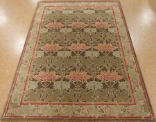 Pottery Barn Cecil Rug by Pottery Barn Rugs Carpets Ebay