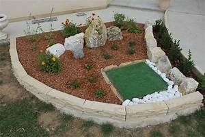 mon jardin mois apres mois page 5 mon jardin mois With grosse pierre pour jardin 1 mon jardin mois apras mois page 4 mon jardin mois